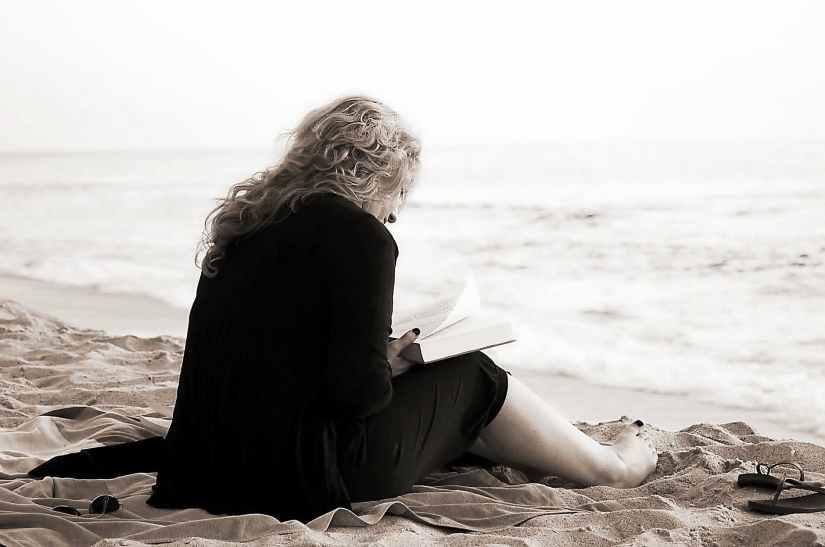 read-book-reading-literature-54578.jpeg